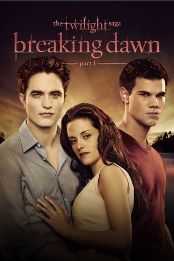 The-Twilight-Saga-Breaking-Dawn-Part-1-images-7b5a3534-80f0-482d-b316-81983904dc6
