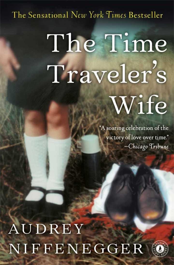 time-travelers-wife-9781476764832_hr.jpg