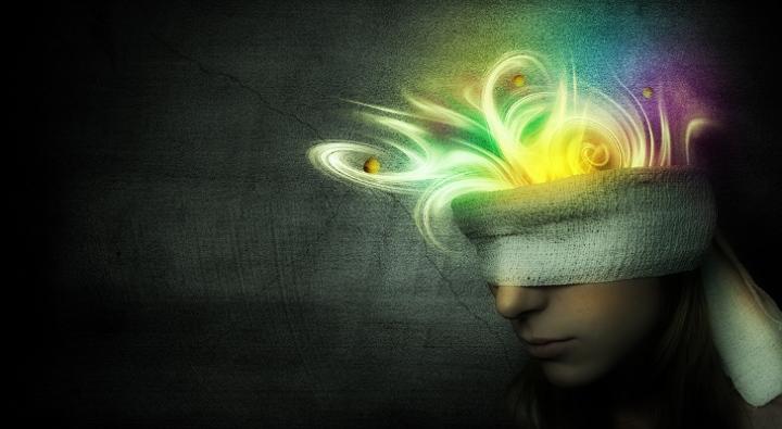 Watch-Rapper-s-Brain-in-Flow-Video-Sheds-New-Light-on-Creativity-1.jpg