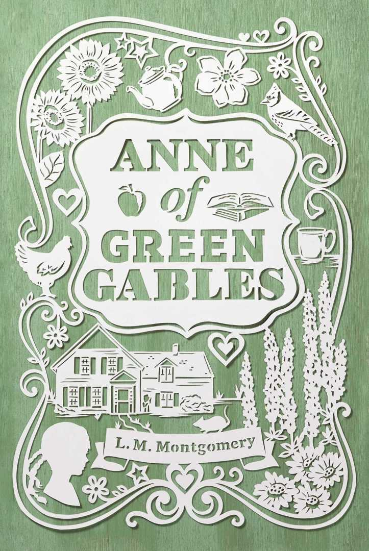 anne-of-green-gables-9781442490000_hr.jpg