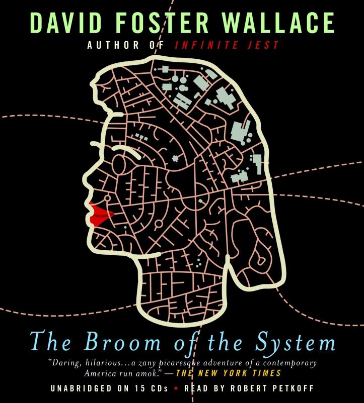 broom_the_system.jpg