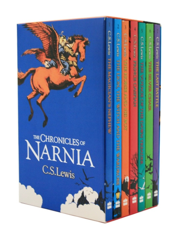 CHRONICLES_OF_NARNIA_BOX_SETBOX1.jpg