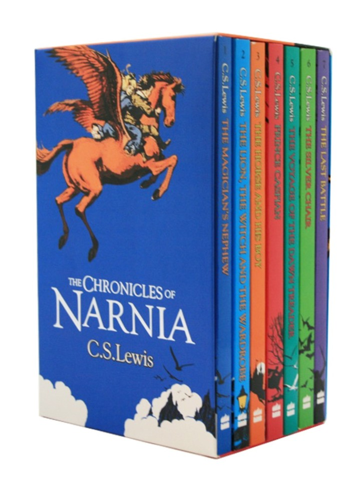 CHRONICLES_OF_NARNIA_BOX_SETBOX1.jpg