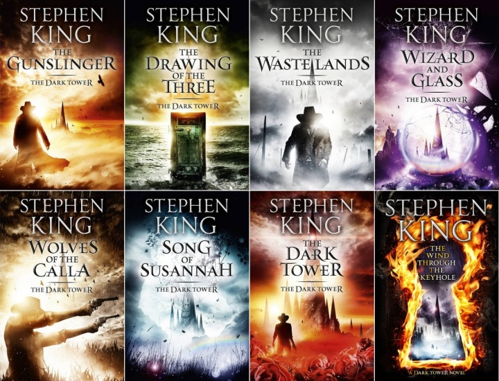 dark-tower-covers.jpg