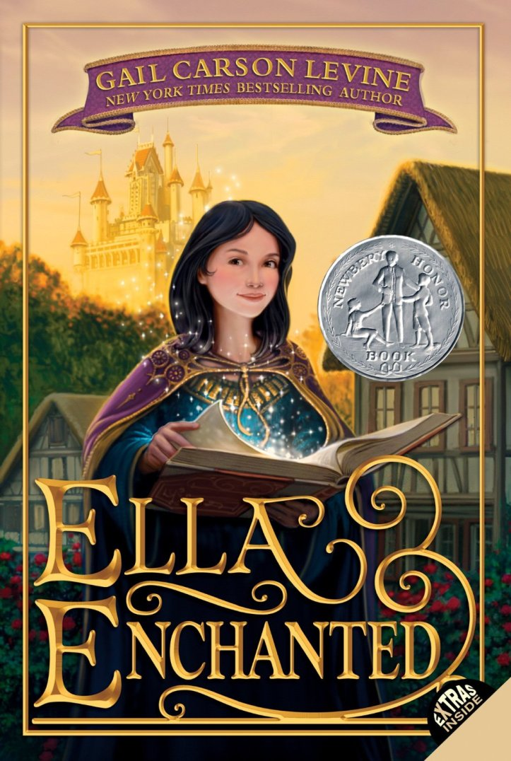 ella-enchanted-book-cover.jpg