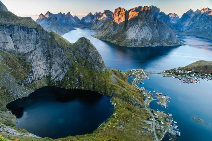 islands-of-norway.jpg