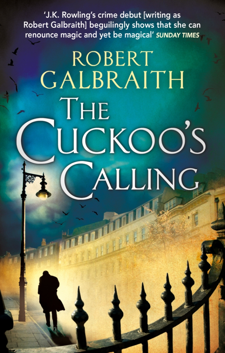 Robert-Galbraith-The-Cuckoos-Calling.jpg