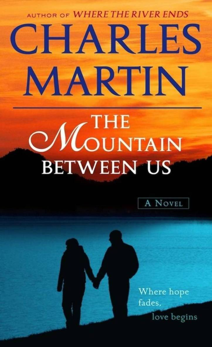 The-Mountain-Between-Us-2017-Movie-Free-Download-720p-BluRay.jpg
