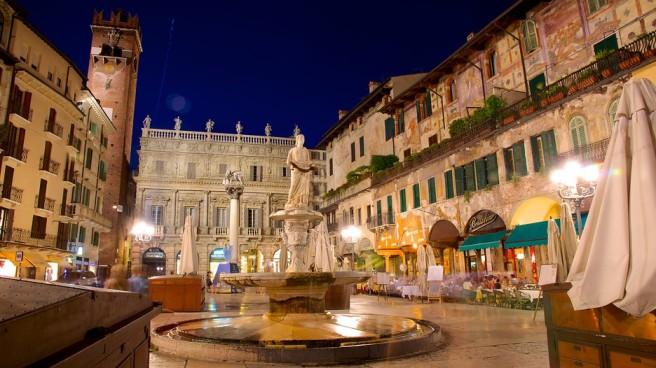 Verona-55295.jpg