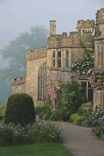 Arne Maynard Garden Design Ltd.jpg