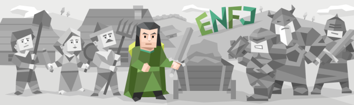 enfj-personality-type-header.png
