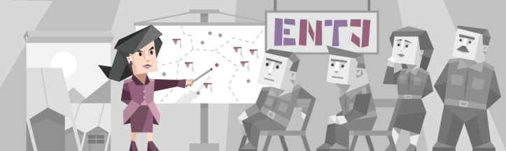 entj-personality-type-header.png