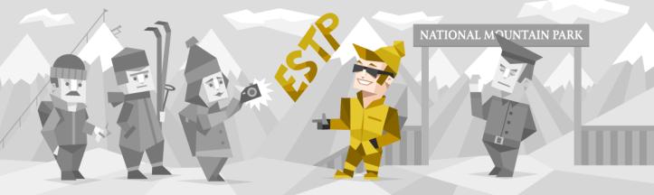 estp-personality-type-header.png