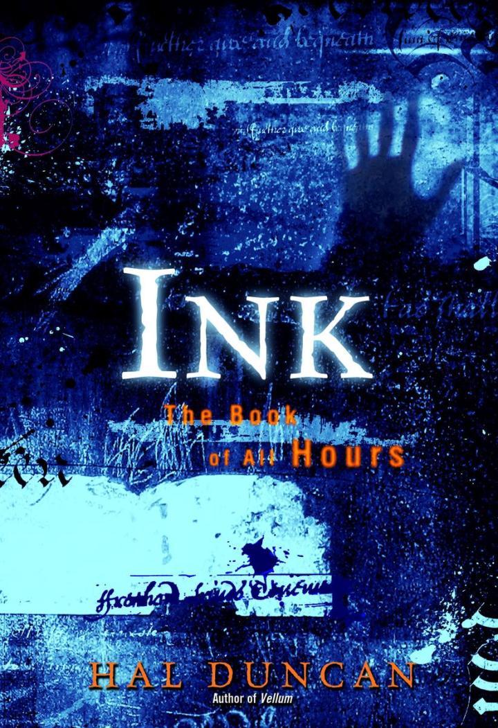 ink-2.jpg