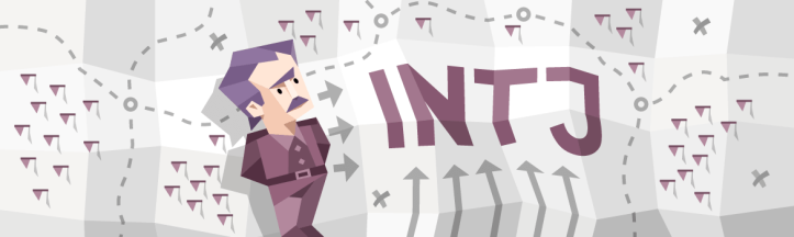 intj-personality-type-header.png