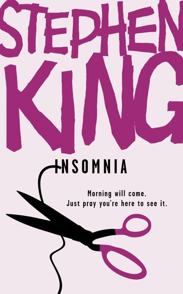 stephen-king-insomnia-cover.jpg