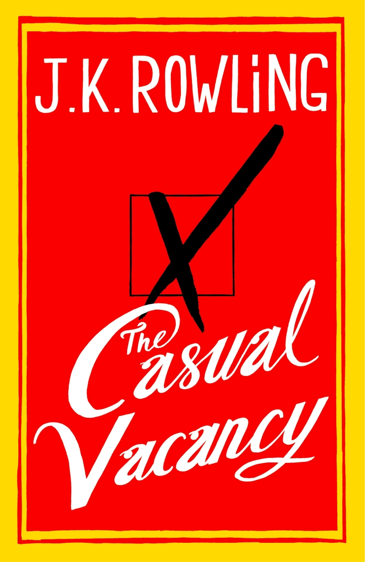 casual-vacancy-cover-art-hi-res__121203151543.jpg