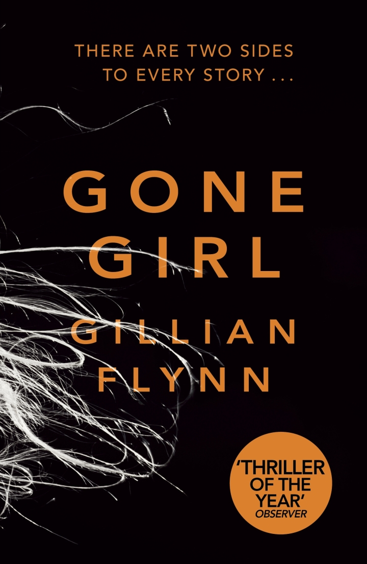 gone-girl-PB.jpg