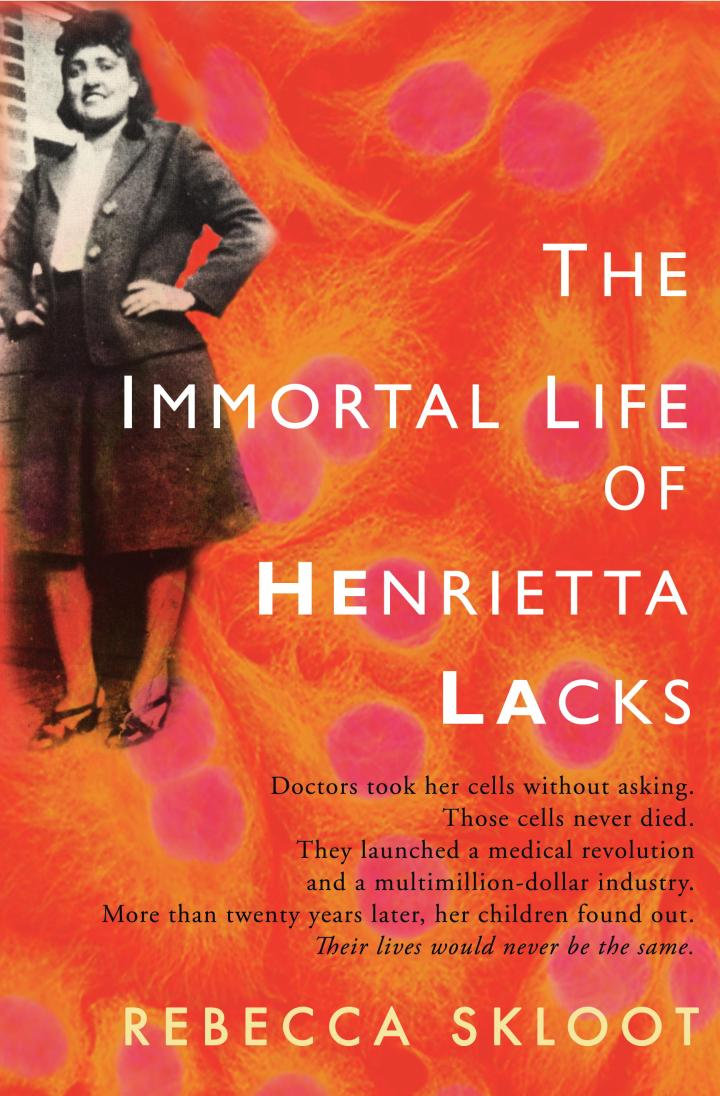 immortal-life-of-henrietta-lacks-film-adaptation.jpg