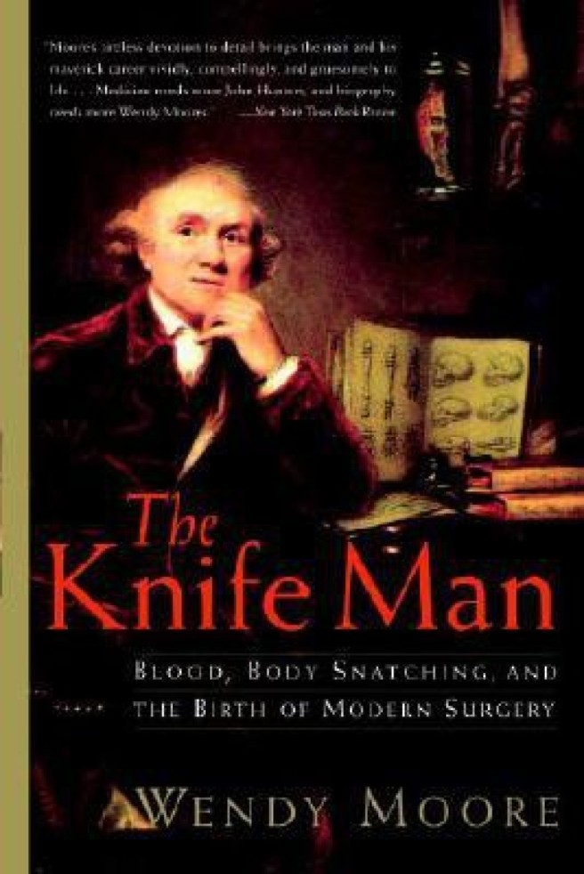 the-knife-man-blood-body-snatching-and-the-birth-of-modern-original-imaeartadgxfzjq4.jpeg