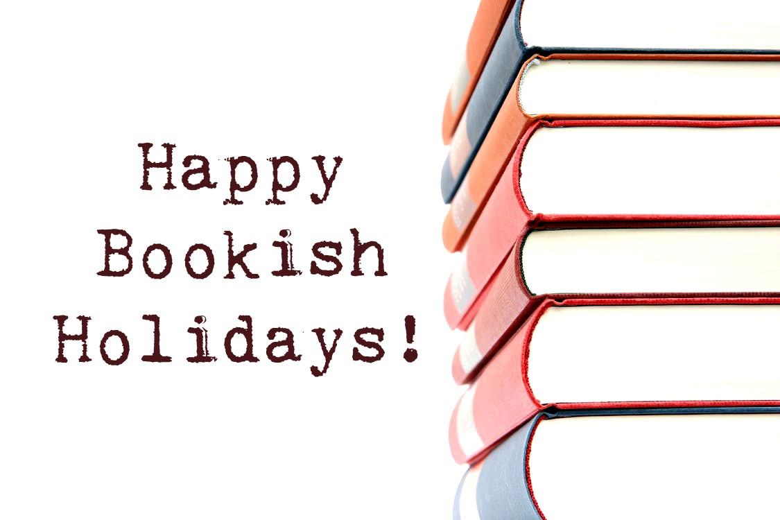 Every Bookish Holiday a Bookworm Needs to Know About – Books Rock My ...