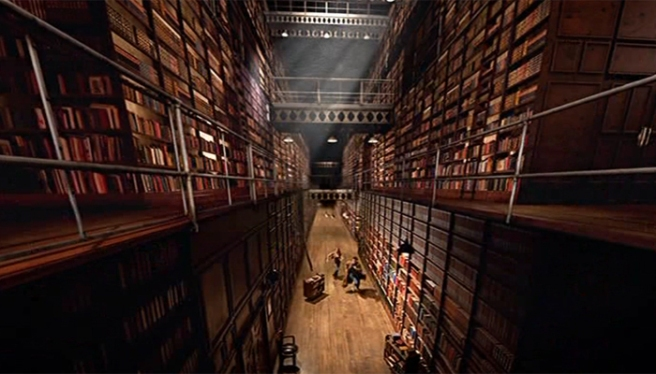 Silence-in-the-Library-stacks.jpg