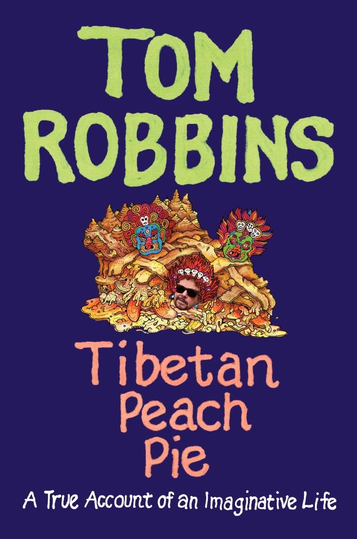 tibetanpeachpie.jpg