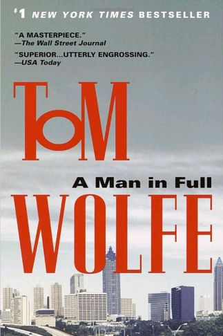 a-man-in-full-tom-wolfe