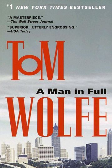 a-man-in-full-tom-wolfe