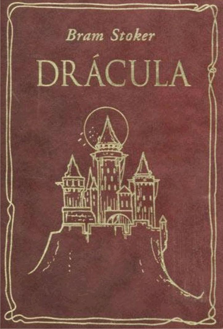d062dcb76d2afbc825cbd8d5f8fd48e6--dracula-book-count-dracula.jpg
