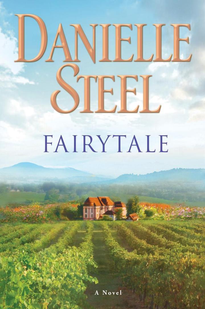 fairytale-8.jpg