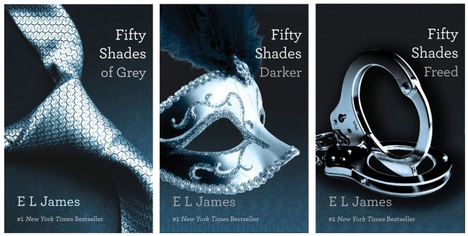 Fifty-Shades-of-Gray-Trilogy.jpg
