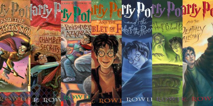 harry-potter-series.jpg