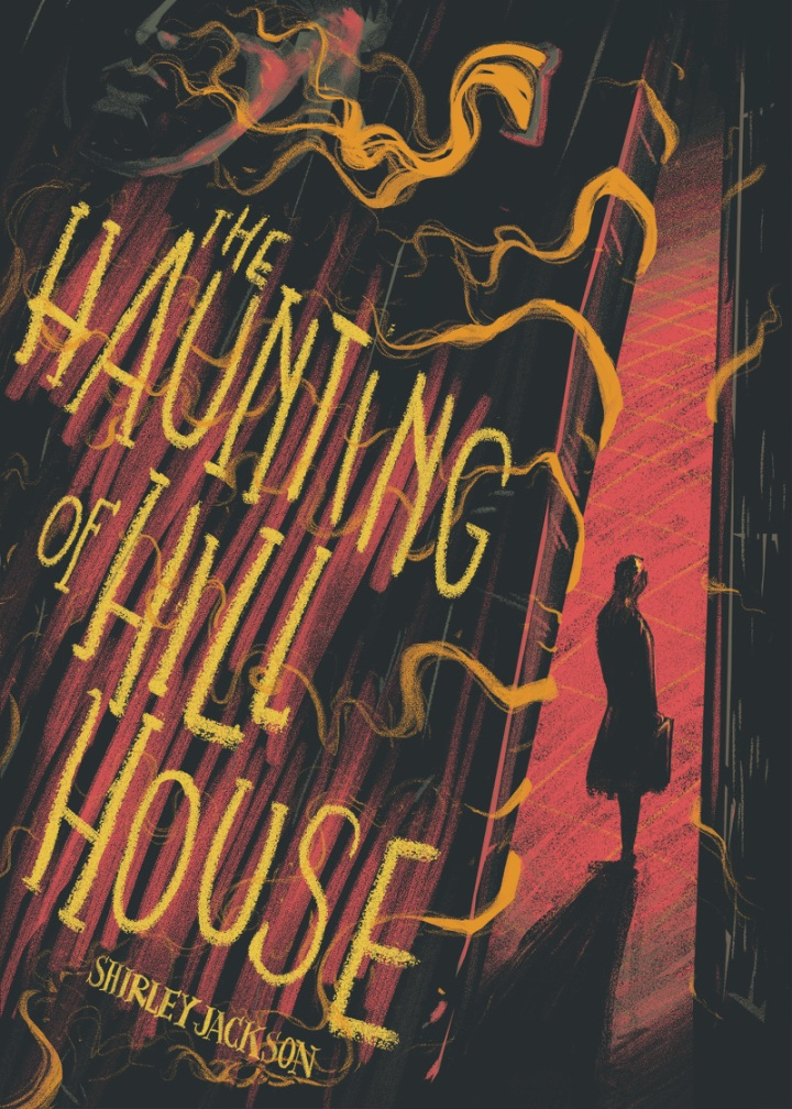 haunting_hill_house_cover__cathyhookey_800.jpg
