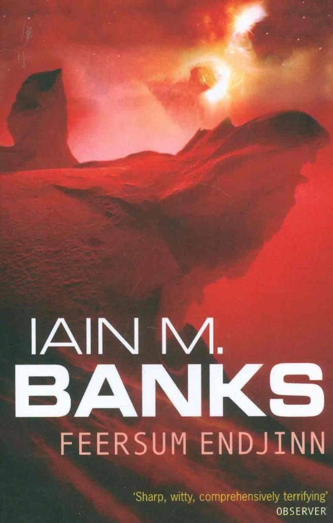 iain-m-banks__feersum-endjinn__1-85723-273-8-785334276080-a95339b9-27c8-4200-a53e-90adb3100c64.jpg