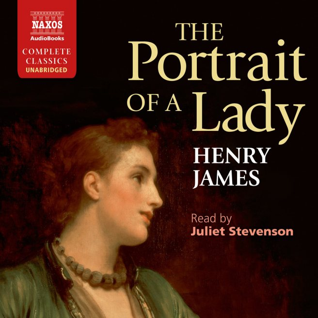 NA0227-A-Portrait-of-the-Lady_cover.jpg