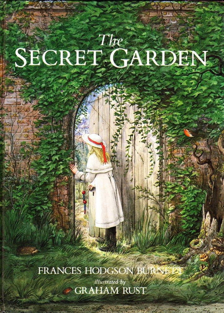 secret-garden.jpg