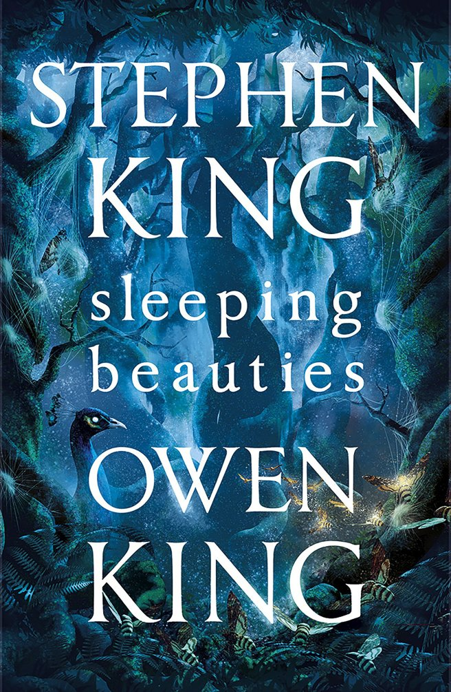 sleeping-beauties-by-stephen-king-and-owen-king.jpg