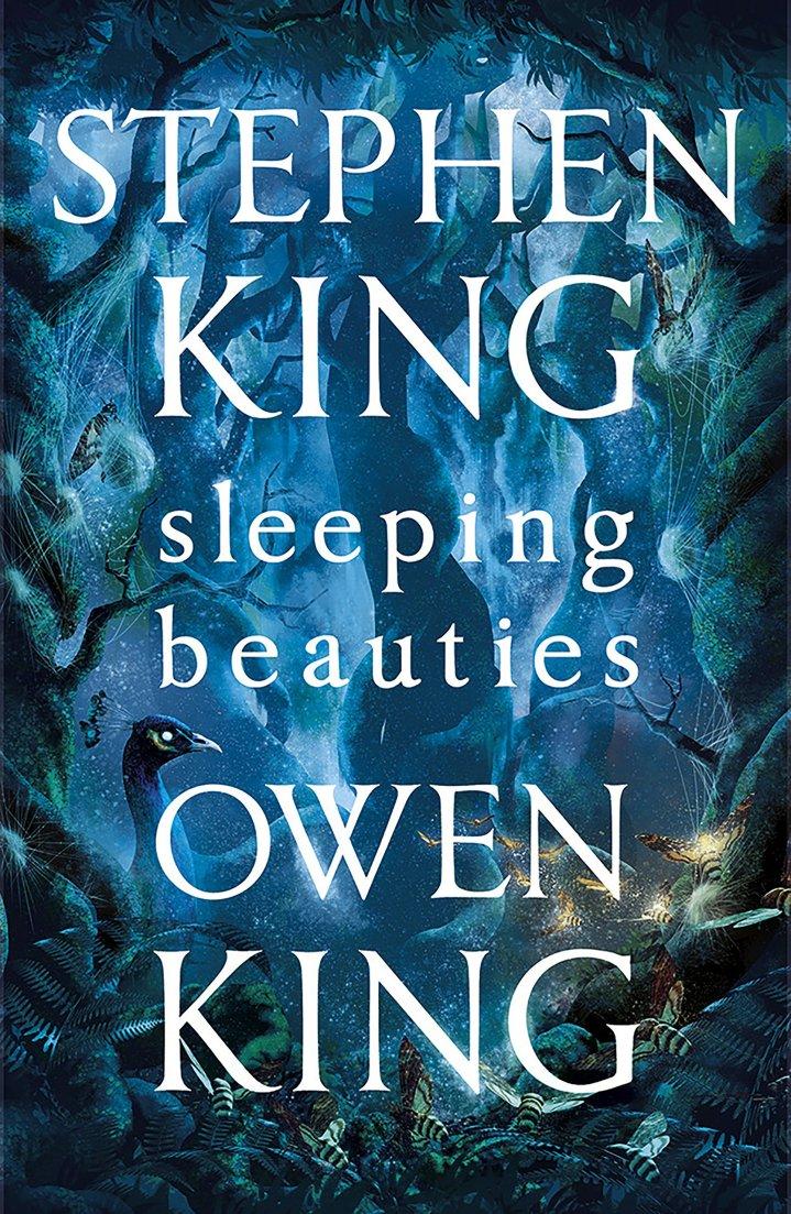 sleeping-beauties-by-stephen-king-and-owen-king.jpg
