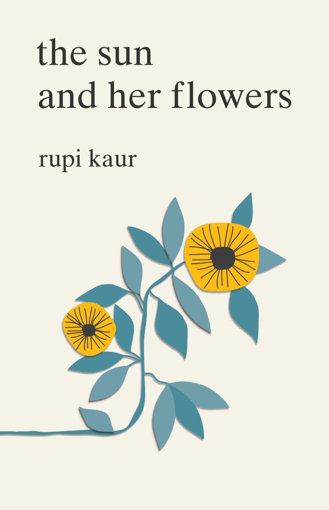 sun-and-flowers.jpg