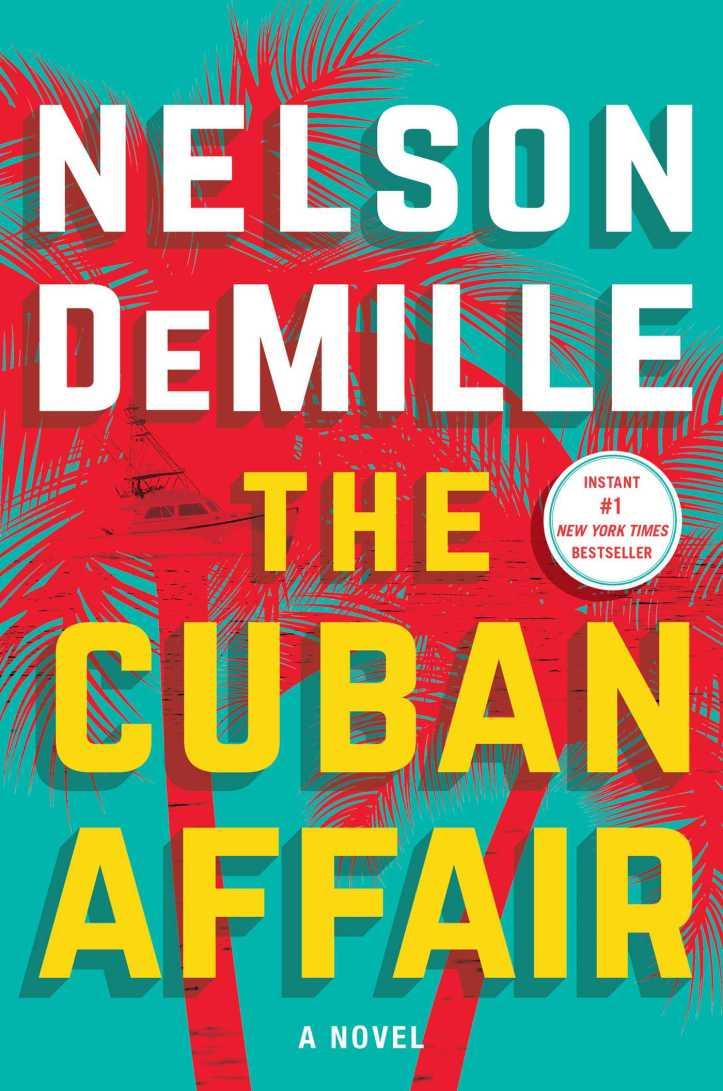 the-cuban-affair-9781501101724_hr.jpg
