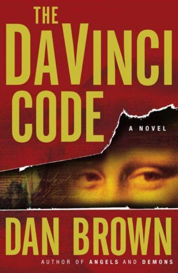 the-da-vinci-code-589f9cee3df78c4758a2d9e7
