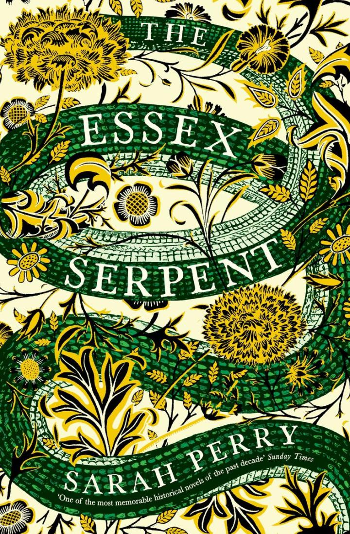 the-essex-serpent-the-number-one-bestseller-and-british-book-awards-book-of-the-year.jpg