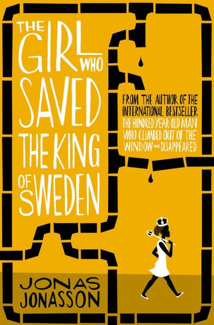 the-girl-who-saved-the-king-of-sweden.jpg
