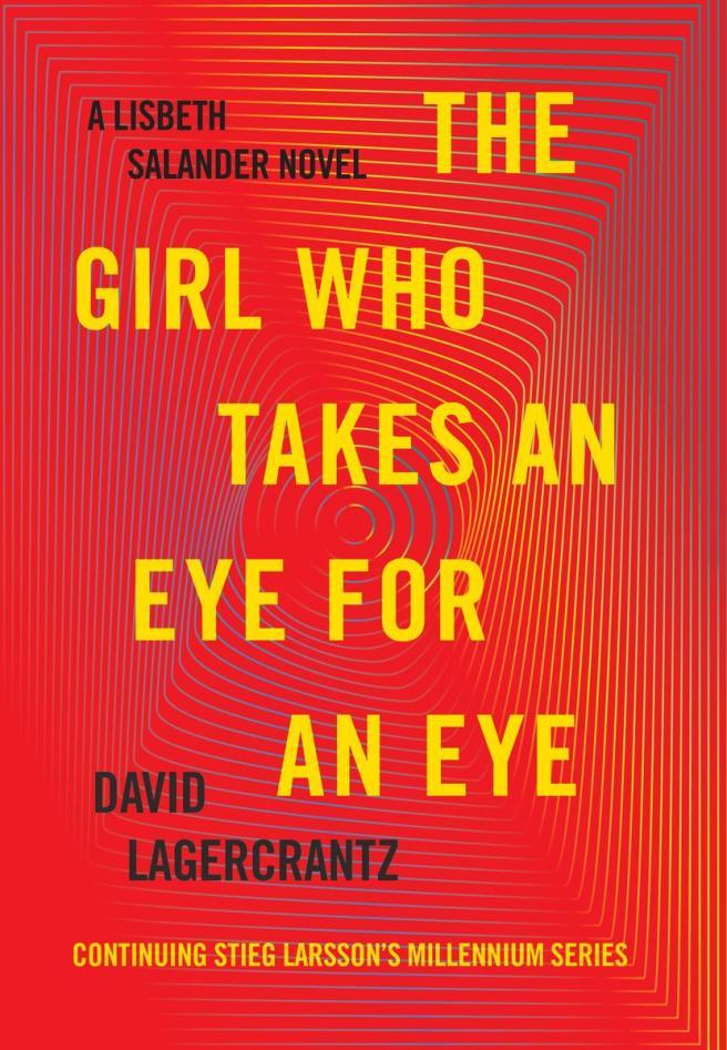 the-girl-who-takes-an-eye-for-an-eye.jpg