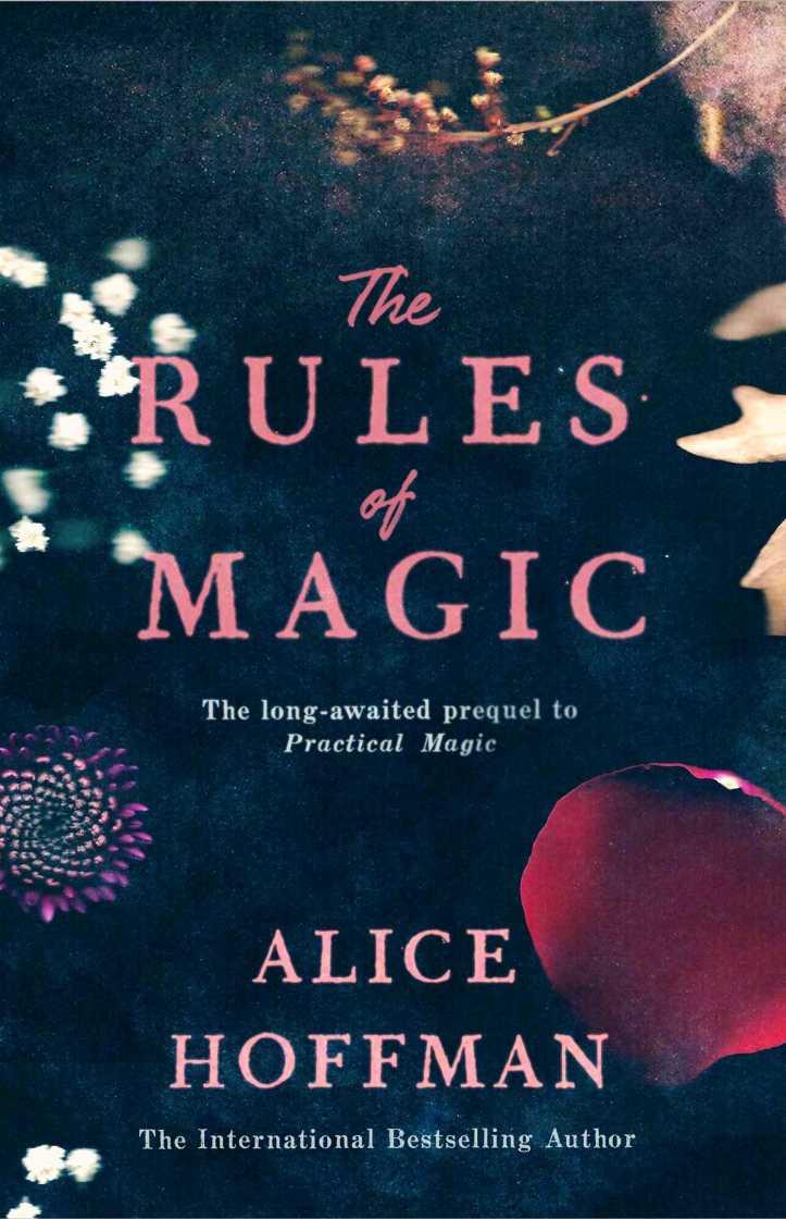 the-rules-of-magic-9781471157677_hr.jpg