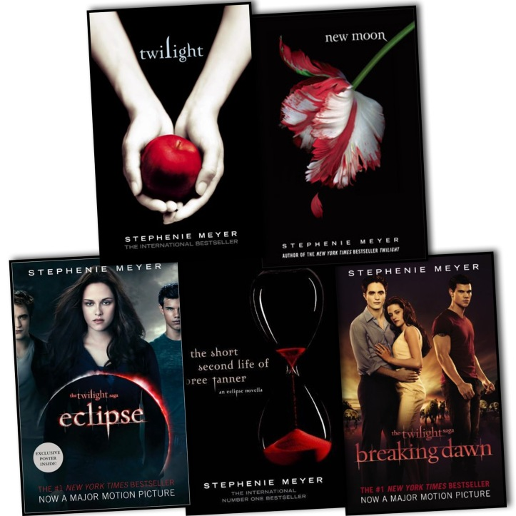 twilight5bks.jpg