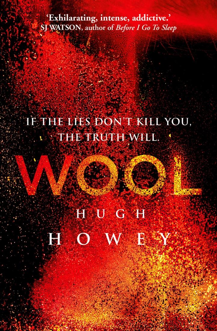 Wool_Wiki_Wool-Omnibus-cover.jpg
