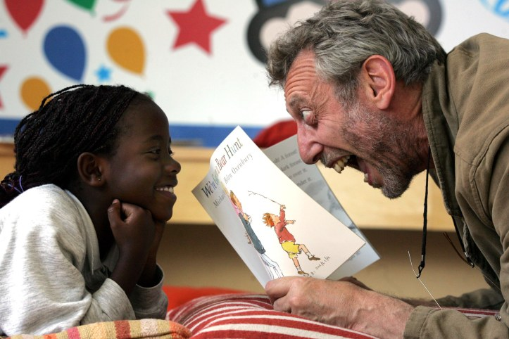 michael_rosen_sevenstories_org_uk.jpg