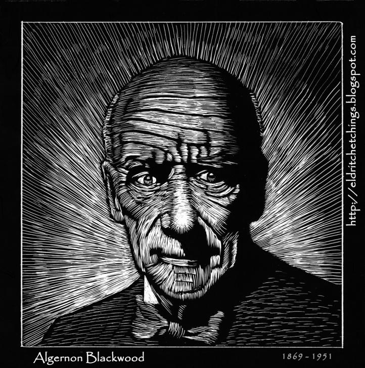 Algernon Blackwood eldritch.jpg